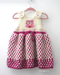 Yarnspirations Patterns Classy Yarnspirations 48 Baby Lookbook Crochet Garden Lattice Jumper