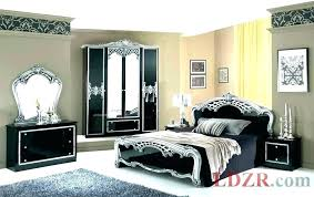 Black White And Gold Bedroom Ideas Pink White And Gold Bedroom Pink ...