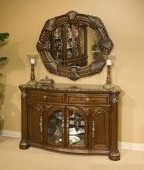 Craigslist phoenix az furniture