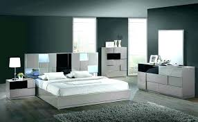 Impressive colorful bedroom ideas Grey Bedroom Colors For Teenage Girls Paint Ideas For Teenage Girl Bedroom Teenage Girl Bedroom Color Schemes Bedroom Colors Clipgoo Bedroom Colors For Teenage Girls Impressive Colorful Teenage Girl