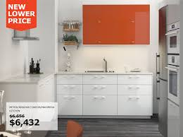 Coloured Kitchen Appliances Looking Sharp In Contemporary Colours Ikea