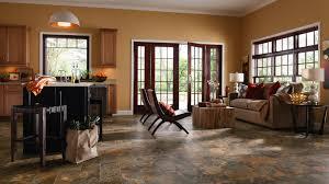 harmonics laminate flooring reviews pergo laminate reviews bruce laminate flooring reviews
