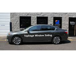 35 window tint comparison. Modren Comparison 35 U0026 40 On 35 Window Tint Comparison A