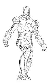 Small Picture deadpool 7 download coloring pages iron man coloring page lego