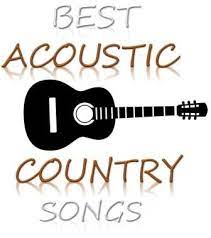 The fact that the main acoustic guitar riff is so playable has also helped this song become a staple for many beginning guitarists. The Best Country Acoustic Guitar Songs Expert Top 10