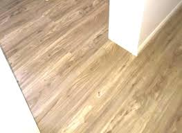 karndean loose lay flooring nz vinyl cost