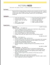 what should your resume title be what should your resume title be how long  should your