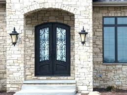arched double front doors. Perfect Arched Arched Entry Doors Architecture Double Front New  Handcrafted Custom For From   For Arched Double Front Doors H