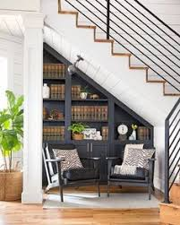 177 Best Step up! images in 2019 | Stairs, House design, Stairways