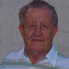 Silas Clarence Cantrell, Jr. Obituary - Visitation & Funeral Information