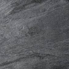 natural stone floor texture. 12\ Natural Stone Floor Texture