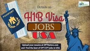 Best Jobs For Mba How To Get A Job After Mba In Usa Quora