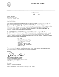 Resume Cover Letter Paragraphs Resume Cover Letter Examples For