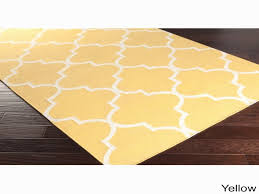 yellow accent rug elegant yellow accent rug elegant living room extraordinary yellow accent