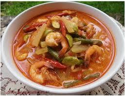 Resep lontong sayur betawi enak dan sederhana koki cantik temukan resep lontong sayur betawi enak, sederhana & praktis disini. Resep Lontong Sayur Betawi Page 1 Line 17qq Com