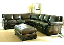 west elm peggy sofa john lewis couches reviews leather sectional furniture
