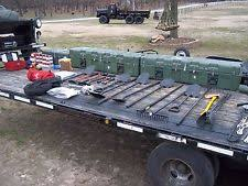 military trailer wiring adapter wiring diagram military trailer wiring diagram image about