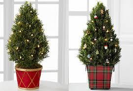 Tree FTD  Inhabitat  Green Design, Innovation, Architecture, Green  Building