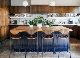 Trends In Kitchen Design Impressive Decorating