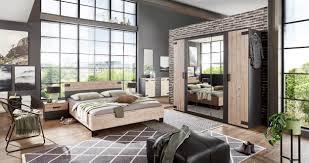 Schlafzimmermöbel Kaufen Möbelarena Waldshut Rheinfelden