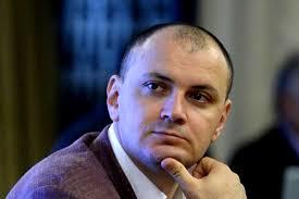 Sebastian Ghiță A Făcut Noi Dezvăluiri, Pe 19 Martie 2018 | Libertatea