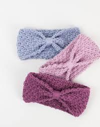 Crochet Headband Pattern Unique FREE PATTERN Super Easy Crochet Headband Croby Patterns