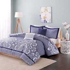Designer Living - Isabella bedroom furniture