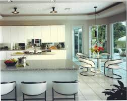 Steps To Remodel Kitchen Kitchen Shocking Before And After Kitchen Remodels Inspiration