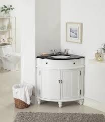 Double Bathroom Sink Cabinet Bathroom Sink Cabinet Design For Bathroom Using Ash Oak Wooden