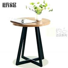 coffee table base for glass top wrought iron coffee table base wrought iron coffee table base
