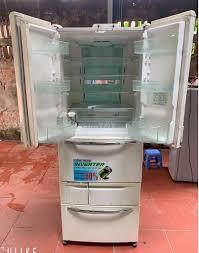 tủ lạnh nhật 6 cánh Toshiba dung tích 478 lít Tại Quận Thanh Xuân, Hà Nội