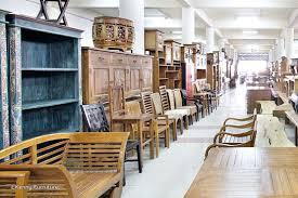 Jalan furniture Sofa Anima Domus Jalan Raya Kerobokan Shopping Street Guide To The Shopping Street