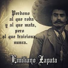 emiliano zapata quotes. Fine Zapata Esim  Emiliano Zapata FRASES On Quotes E