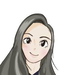 顔型の種類と特徴美容師が教える似合うヘアスタイル髪型について