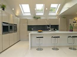 Designing A Kitchen Online Design Kitchen Cabinets Online Free Designing Kitchen Online