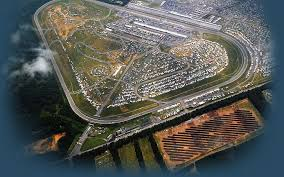 Pocono Raceway Nascar Race Tracks Nascar Experience