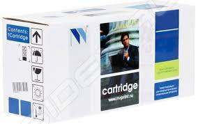 <b>Картридж</b> для Canon i-SENSYS LBP 611Cn, 613Cdw, MF 631Cn ...