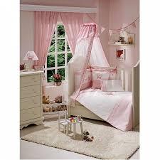 Купить комплект для кроватки <b>Funnababy Lily Milly</b> 140х70 5 ...