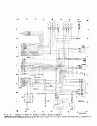 82 toyota pickup wiring diagram 81 toyota pickup wiring diagram 1987 Toyota Pickup Wiring Diagram 1989 toyota pickup wiring diagram vehiclepad readingrat net 82 toyota pickup wiring diagram 1989 toyota pickup wiring diagram for 1987 toyota pickup