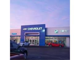 York Chevrolet Buick Gmc Greencastle In Cars Com