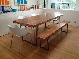 dining tables outstanding picnic table indoor pertaining to style kitchen ideas 10