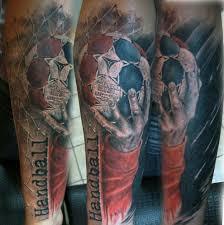 тату для мужчин настоящие мужские татуировки в салоне анатомия