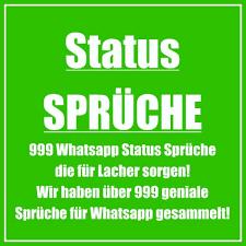 Whatsapp Sprüche Liebe Lustig Whatsapp