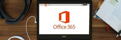 Office 365 Live Gratis Office 365 Live Webcast Office 365 Gruppen Planner Und