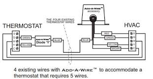 totaline thermostat wiring diagram p274 on totaline images free Luxpro Thermostat Wiring Diagram totaline thermostat wiring diagram p274 1 hunter thermostat wiring diagram air conditioner wiring color code LuxPro Thermostat Manual