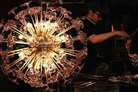 murano glass chandeliers murano chandeliers venetian style