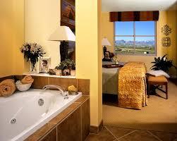 One Bedroom Suites Las Vegas The Grandview At Las Vegas At Cheaphotelscomar