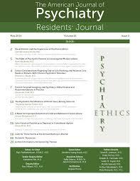 December      Residents  Journal SlideShare
