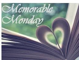A Little of the Book Life: Memorable Monday ♥ What Happened to ... via Relatably.com
