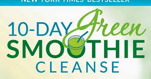 10 Day Green Smoothie Cleanse Pdf Free Download Ebook Pdf Best Seller Download 10 Day Green